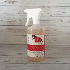 Shampoo G Pferde
