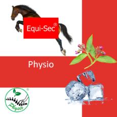 Physio